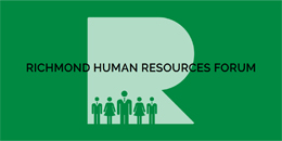Inaz al Richmond Human Resources Forum