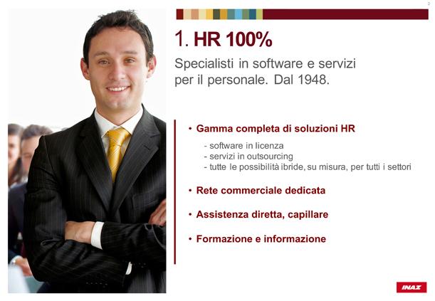 HR 100%